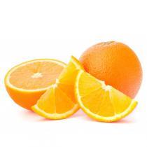 Les Paysans Bio - Orange Maroclate Calibre 7 Bio - Vendue à l'Unité