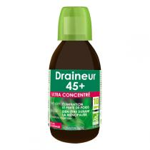 Phytoceutic - Draineur 45+ 500ml