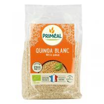 Priméal - Quinoa blanc France 400g