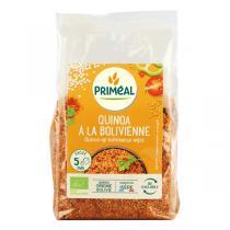 Priméal - Quinoa Express à la Bolivienne 250g