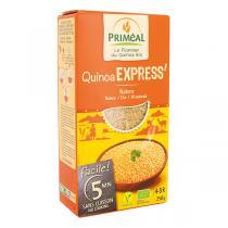 Priméal - Quinoa Express Nature 250g
