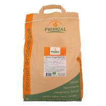 Priméal - Quinoa real rouge 5kg
