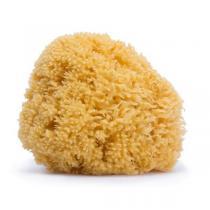 Suavinex - Eponge fibre naturelle grande