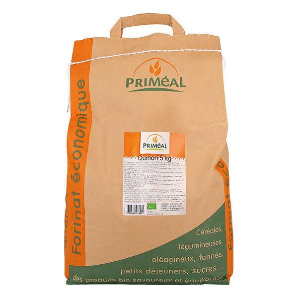 Priméal - Quinori 5kg