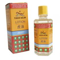 Tiger Balm - Tiger Balm Lotion 28ml