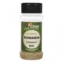 Cook - Romarin feuilles bio 25g