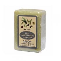 Marius Fabre - Olive Oil Soap - 150g