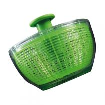 Oxo - Salad Spinner Green Oxo