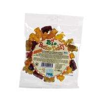 Pural - Pectino Teddy Organic Candy