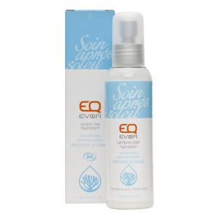 EQ - After-Sun Body Milk