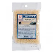 Celnat - Agar-agar en flocons - 30 g