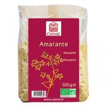 Celnat - Amarante bio - 500 g