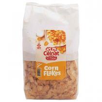 Celnat - Corn Flakes bio - 375 g