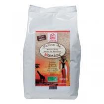 Celnat - Farine de manioc 500g