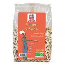 Celnat - Flocons d'azukis bio - 350 g