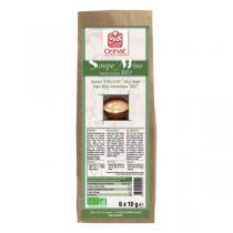 Celnat - Soupe miso instantanée bio - 60 g