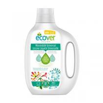 Ecover - Lessive Liquide Universelle 0,85L