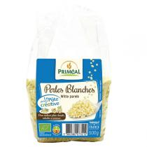 Priméal - Perles blanches 500g