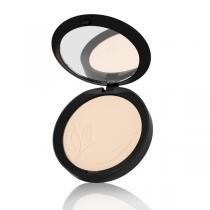 PuroBIO Cosmetics - Poudre Compacte Indissoluble n°1 neutre