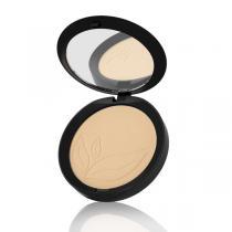 PuroBIO Cosmetics - Poudre Compacte Indissoluble n°2 rosé
