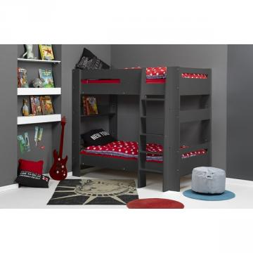 lit enfant la r f rence bien tre bio b b. Black Bedroom Furniture Sets. Home Design Ideas