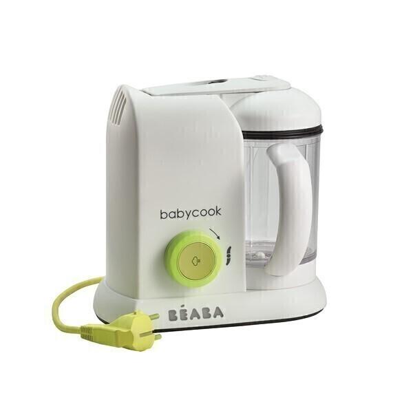 Beaba - Babycook® néon