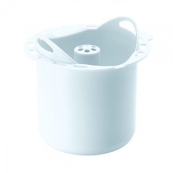 Beaba - Pasta / Rice cooker pour Babycook® Blanc
