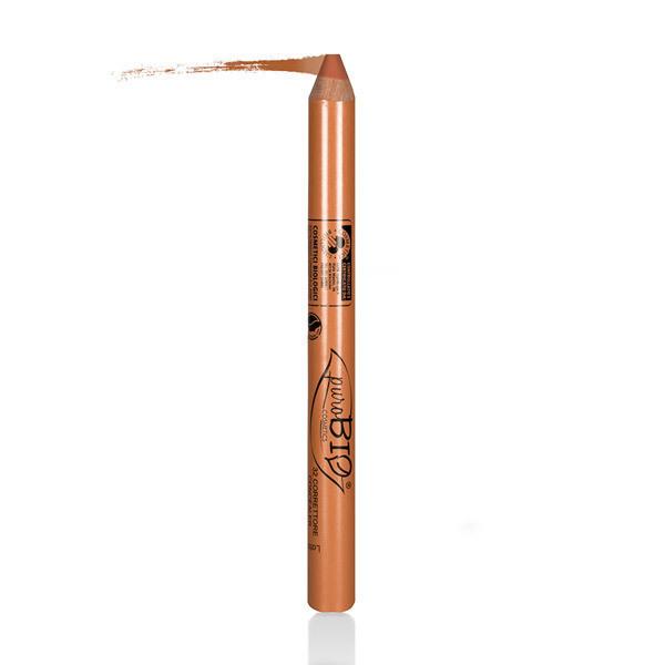 PuroBIO Cosmetics - Crayon correcteur n°32 orange