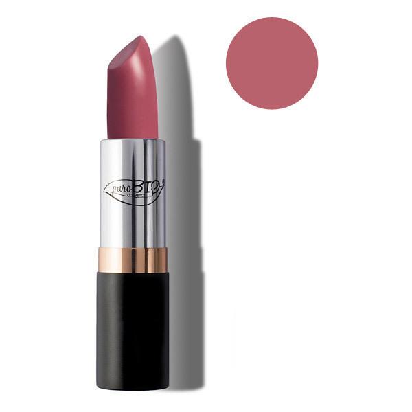 Acheter Lèvres Rouge N°2Purobio Cosmetics Sur À b76Yvfgy