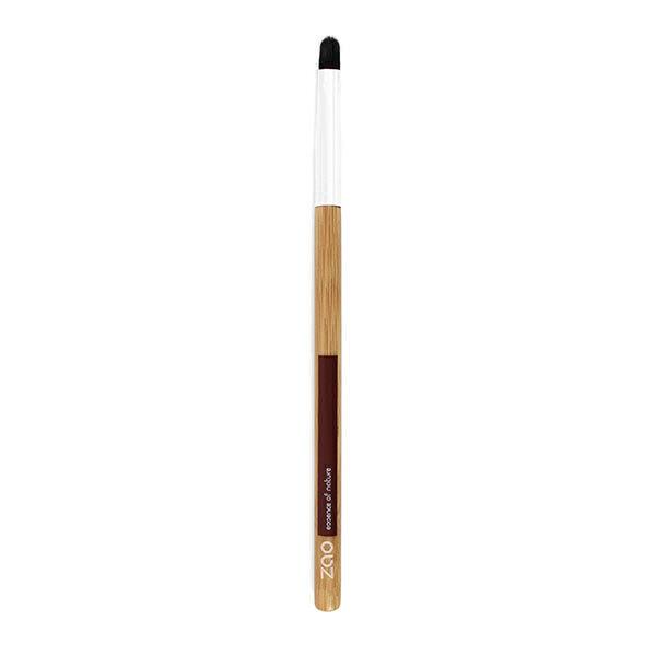 Zao MakeUp - Pinceau Bambou Lèvres