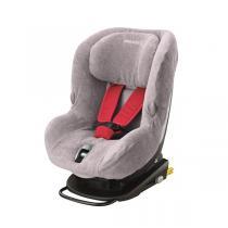 Bébé confort - Housse éponge Milofix Cool Gris