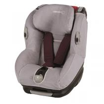 Bébé confort - Housse éponge Opal Cool Gris