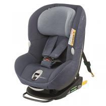 Bébé confort - Siège-auto Groupe 0+/1 Milofix Bleu Nomade