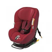 Bébé confort - Siège-auto Groupe 0+/1 Milofix Robin Rouge