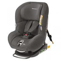 Bébé confort - Siège-auto Groupe 0+/1 Milofix Sparkling Gris
