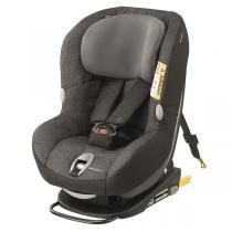 Bébé confort - Siège-auto Groupe 0+/1 Milofix Triangle Noir