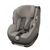 Bébé confort - Siège-auto Groupe 0+/1 Opal Concrete Gris
