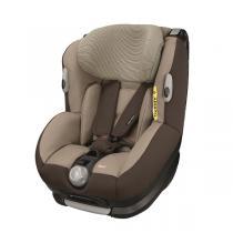 Bébé confort - Siège-auto Groupe 0+/1 Opal Earth Marron