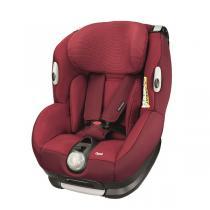 Bébé confort - Siège-auto Groupe 0+/1 Opal Robin Rouge