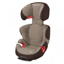 Bébé confort - Siège-auto Groupe 2/3 Rodi air protect® Earth Marron