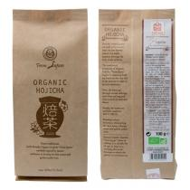 Celnat - Thé Hojicha bio - 100 g