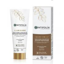 Centifolia - Exfoliant enzymatique anti-âge global - 70 mL