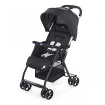 Chicco - Poussette Ohlala Black Night Citadine