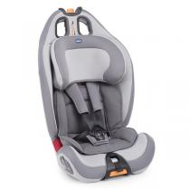 Chicco - Siège-auto gro-up 123 Elegance