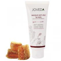Joveda - Masque anti-âge au miel 120 ml