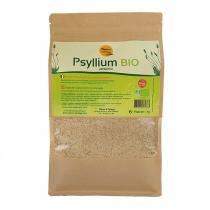 Nature & Partage - Psyllium Ispaghul Bio 1kg