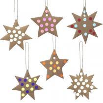 Pirouette cacahouete - Kit Mes étoiles 4-11ans