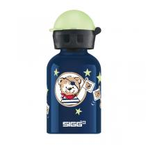 Sigg - Gourde enfant Little Pirates 30cl
