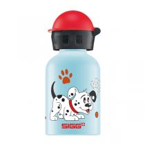 Sigg - Gourde Kid 0,3L 2017 Dogs