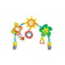 Tiny Love - Arches articulées Sunny Stroll